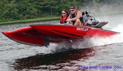 boat-bash-08c-001