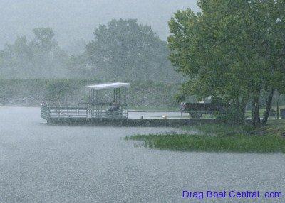 boat-bash-08c-003