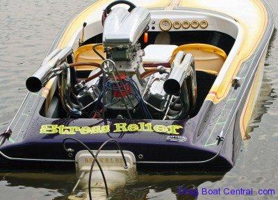 boat-bash-08c-005