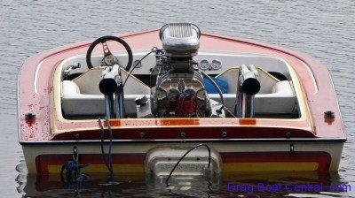 boat-bash-08c-007