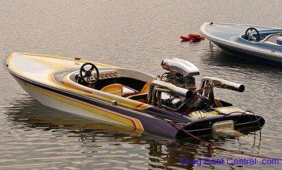 boat-bash-08c-010