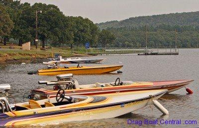 boat-bash-08c-012