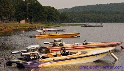 boat-bash-08c-013