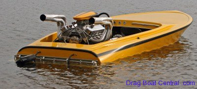 boat-bash-08c-014