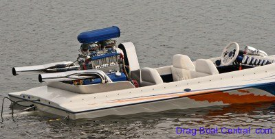 boat-bash-08c-015