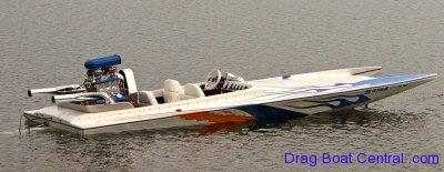 boat-bash-08c-016