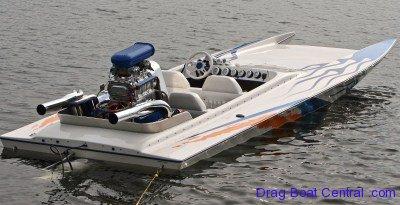boat-bash-08c-017