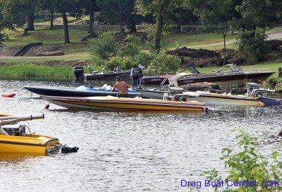boat-bash-08c-018