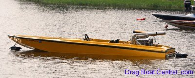 boat-bash-08c-019