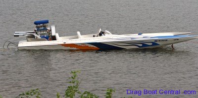 boat-bash-08c-020