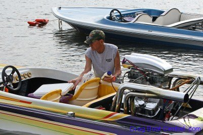 boat-bash-08c-021