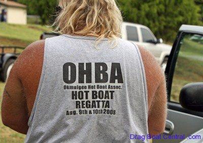boat-bash-08c-022