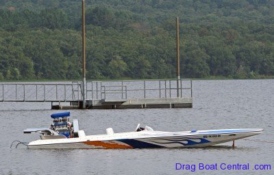boat-bash-08c-023