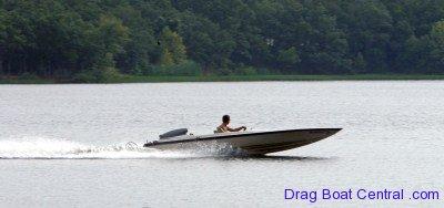 boat-bash-08c-025