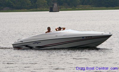 boat-bash-08c-032