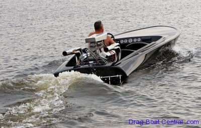 boat-bash-08c-038