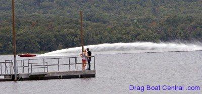 boat-bash-08c-043