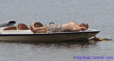 boat-bash-08c-044