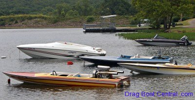 boat-bash-08c-045