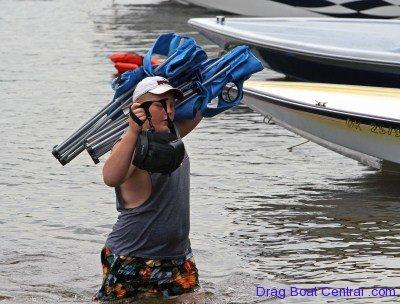 boat-bash-08c-046