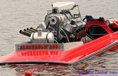 boat-bash-08c-057