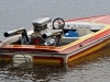 boat-bash-08c-006