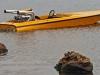 boat-bash-08c-008