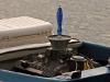boat-bash-08c-011