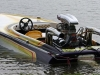 boat-bash-08c-024