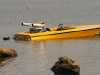 boat-bash-08c-026