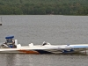 boat-bash-08c-027