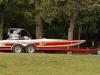 boat-bash-08c-028