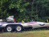 boat-bash-08c-031