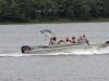 boat-bash-08c-039