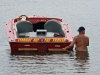 boat-bash-08c-041
