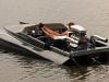 boat-bash-08c-047
