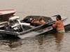 boat-bash-08c-050