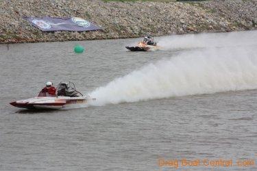 2010-OKC Nationals-108