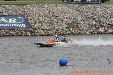 2010-OKC Nationals-109