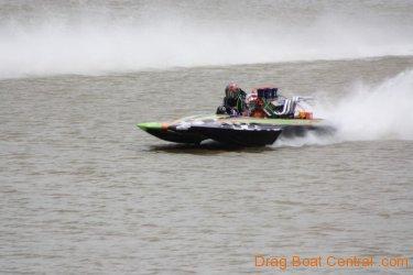 2010-OKC Nationals-115