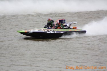 2010-OKC Nationals-116