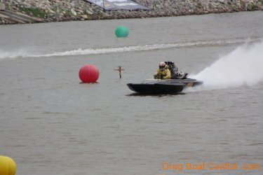 2010-OKC Nationals-122