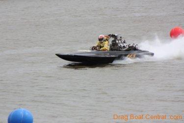 2010-OKC Nationals-124