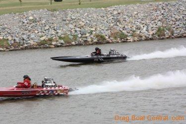 2010-OKC Nationals-136