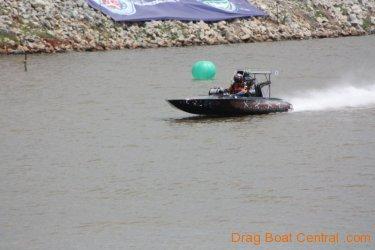 2010-OKC Nationals-138