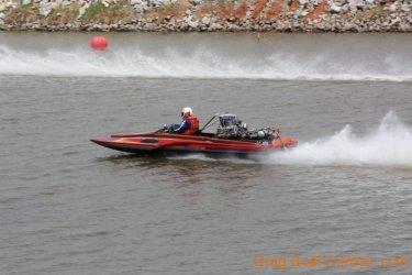 2010-OKC Nationals-140