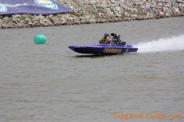 2010-OKC Nationals-144