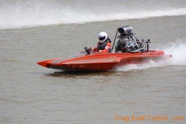 2010-OKC Nationals-145