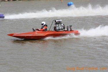 2010-OKC Nationals-147