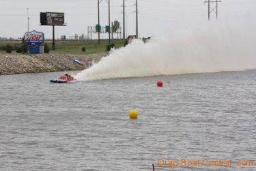 2010-OKC Nationals-154